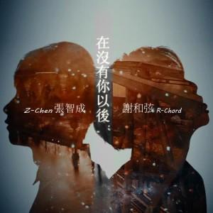 張智成的專輯在沒有你以後 (feat. 張智成)