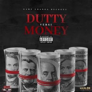 Album Dutty Money (Explicit) from Versi