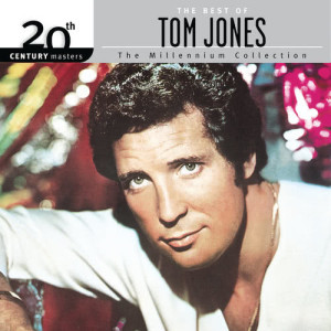 Listen to (It Looks Like) I'll Never Fall In Love Again song with lyrics from Tom Jones