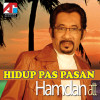 Various Artists Album Hidup Pas Pasan Mp3 Download