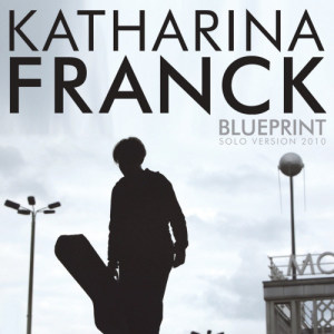 Album Blueprint from Katharina Franck