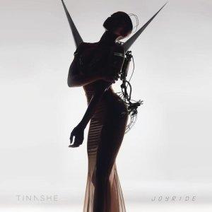 Listen to No Drama song with lyrics from Tinashe