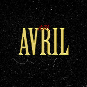 Album Avril from ATN RAP