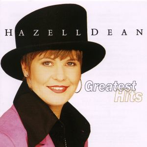 Listen to They Say It's Gonna Rain (The Zulu Mix) song with lyrics from Hazell Dean
