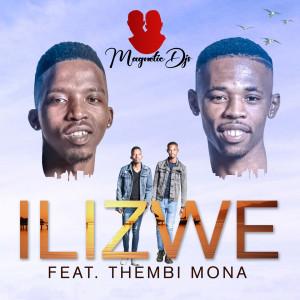 Album Ilizwe from Magnetic DJ's
