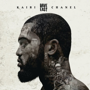 Listen to From The Heart ((Explicit)) song with lyrics from Dave East