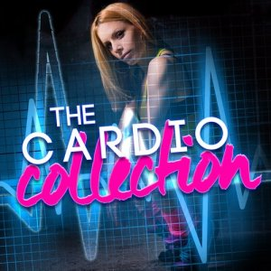 Cardio的專輯The Cardio Collection