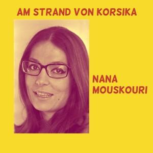 Listen to Heimweh nach Wind und Meer song with lyrics from Nana Mouskouri
