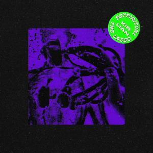 Album Kirlian from The Lasso