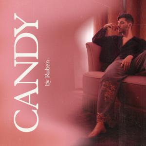 Rüben的專輯Candy