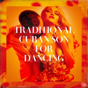Album Traditional Cuban Son for Dancing from Afro-Cuban All Stars