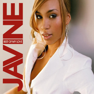 Album Best Of My Love from Javine