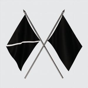 อัลบัม OBSESSION - The 6th Album ศิลปิน EXO