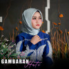 Nazia Marwiana Album Gambaran Hati Mp3 Download