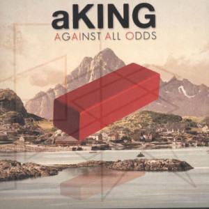 Listen to Against All Odds song with lyrics from Aking
