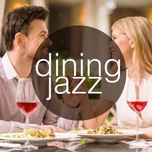 Album Dining Jazz from Dining With Jazz