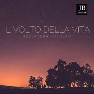Album Il Volto Della Vita from Alejandra Roggero