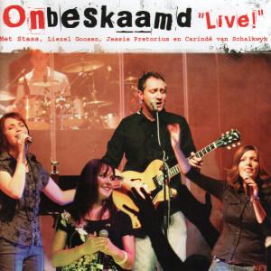 Album Onbeskaamd from Onbeskaamd