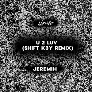 Listen to U 2 Luv song with lyrics from Ne-Yo