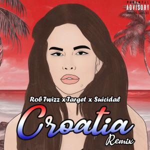 Album Croatia Remix from TARGET