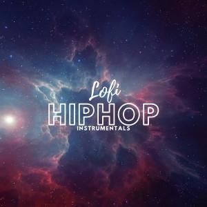 Album Lofi HipHop Instrumentals from Lo-Fi Beats