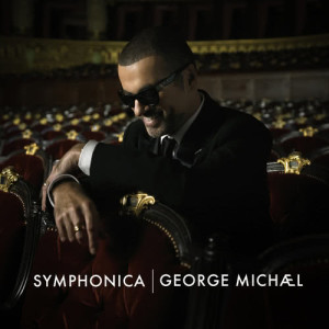 Album Symphonica from George Michael