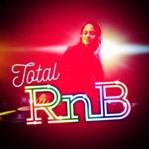 Total Rnb