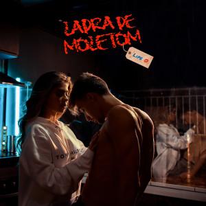 Album Ladra de Moletom from Lipe