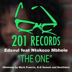 Album The One (The Remixes) from Edsoul