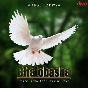 Bhalobasha