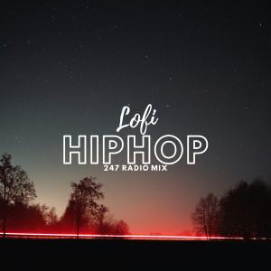 Album Lofi Hiphop 247 radio Mix from Beats De Rap