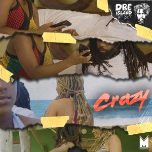 Crazy dari Dre Island