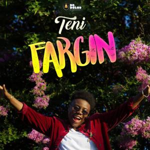 Fargin
