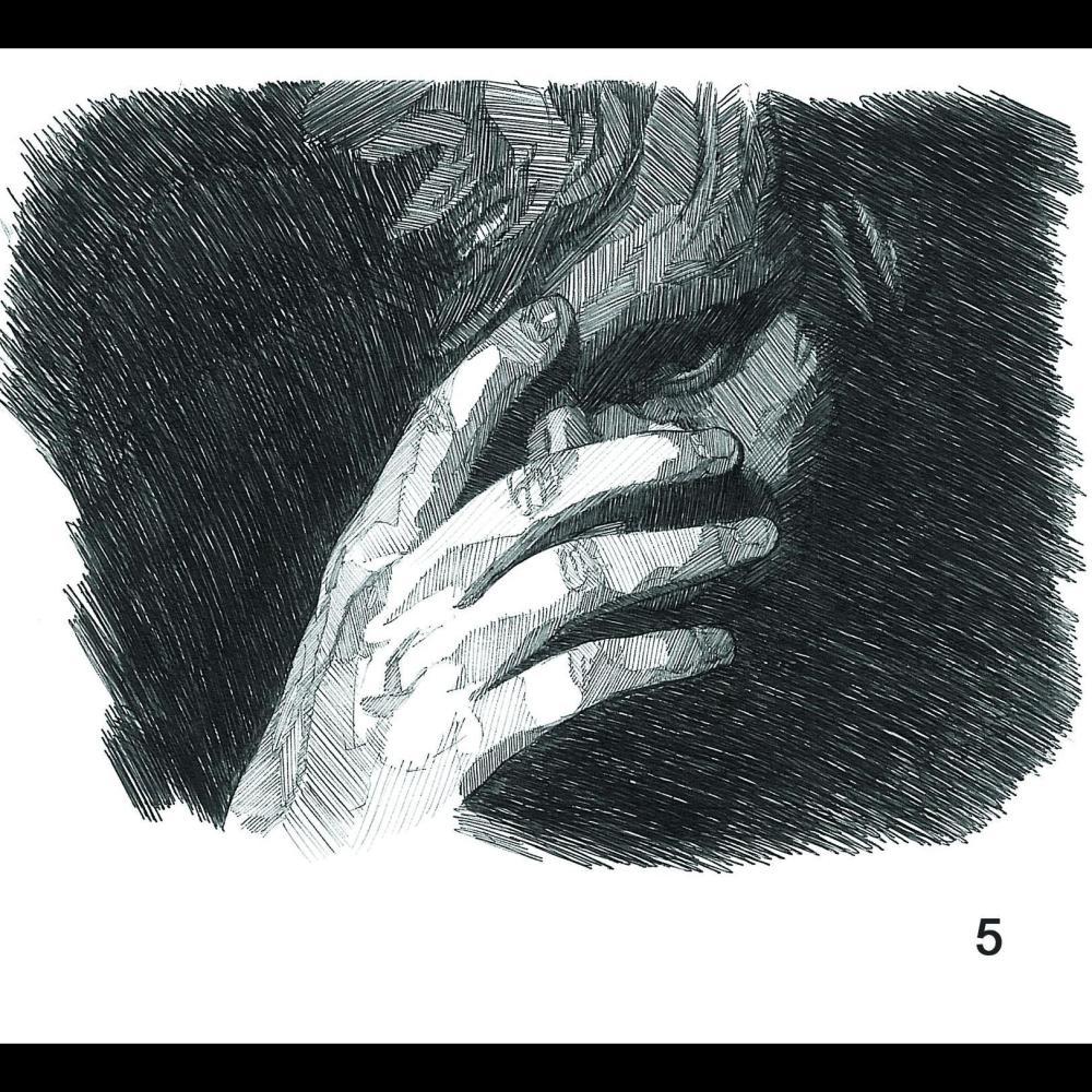 Fall (Songs I Wrote With Amy Version) 2014 Ed Sheeran