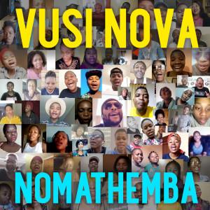 Listen to Nomathemba song with lyrics from Vusi Nova