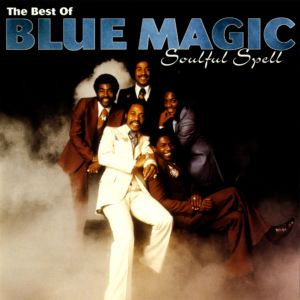Listen to Grateful song with lyrics from Blue Magic
