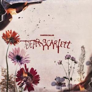 Album Dear Scarlett (Explicit) from Cameron Dallas