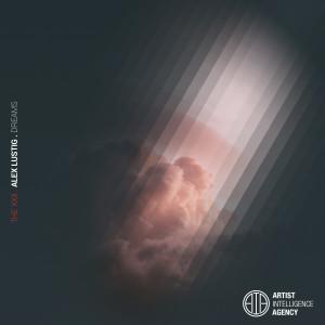 Alex Lustig的專輯Dreams - Single