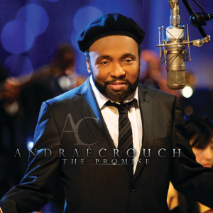Album The Promise from Andrae Crouch