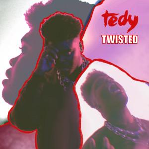 Album Twisted (I Hate Myself) from Tedy