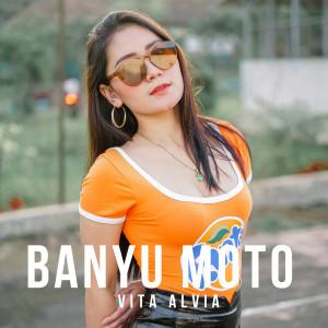 lagu banyu moto oleh vita alvia lagu mp