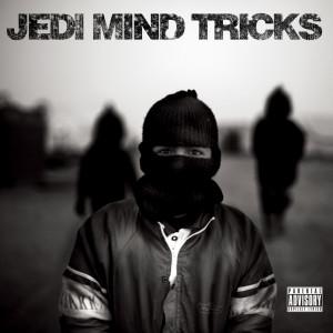 Album Violence Begets Violence from Jedi Mind Tricks