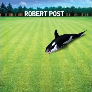Robert Post 2005 Robert Post