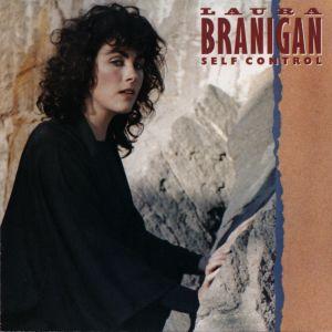 Album Self Control from Laura Branigan