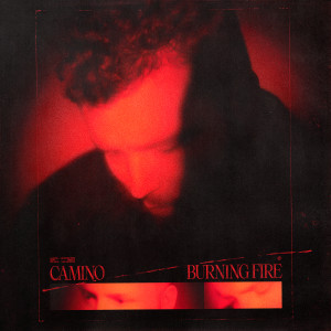 Album Burning Fire from camino