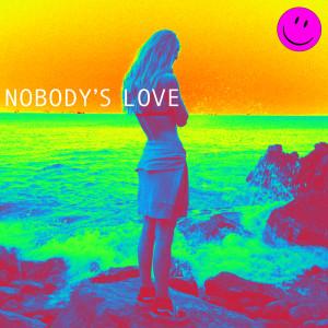 Dengarkan Nobody's Love lagu dari Maroon 5 dengan lirik