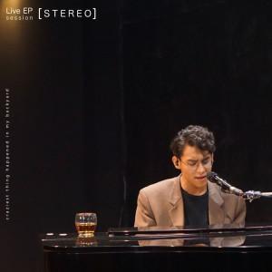 Dengarkan Happy (Live Stereo Session) lagu dari Ardhito Pramono dengan lirik