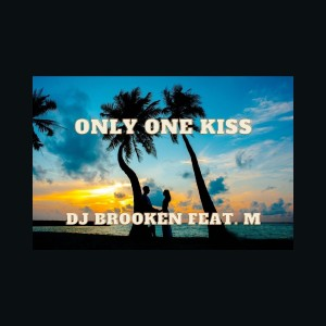 Album Only One Kiss from M