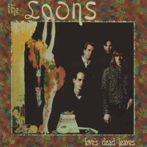 Listen to Another Mile Away song with lyrics from The Loons