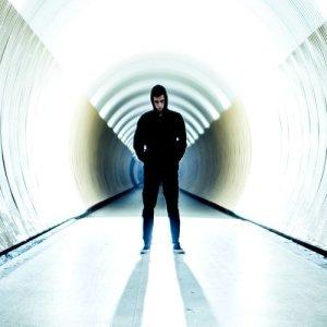 Alan Walker的專輯Faded (Remixes)